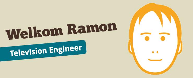 Welkom-Ramon-Header